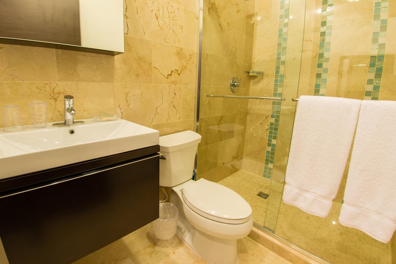 Aruba Hotel Condos 212