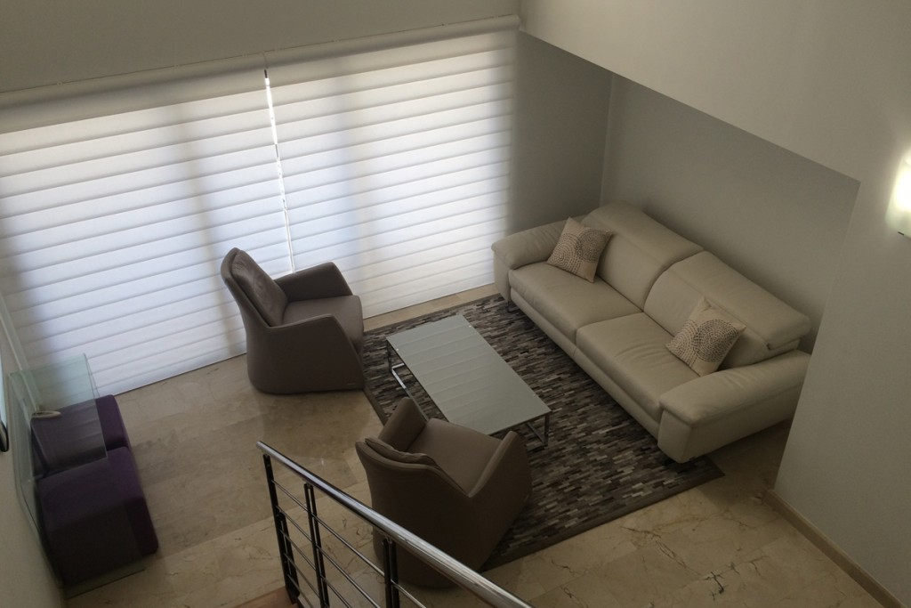 Aruba condos for sale