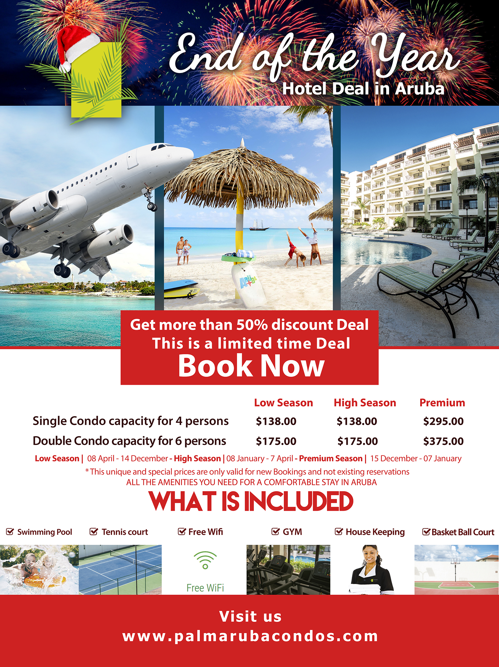 end-of-the-year-hotel-deal-in-aruba-banner