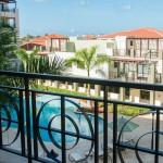 Aruba Condos 301