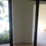 Condos for sale Aruba