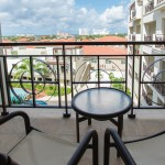 apartment for sale Aruba