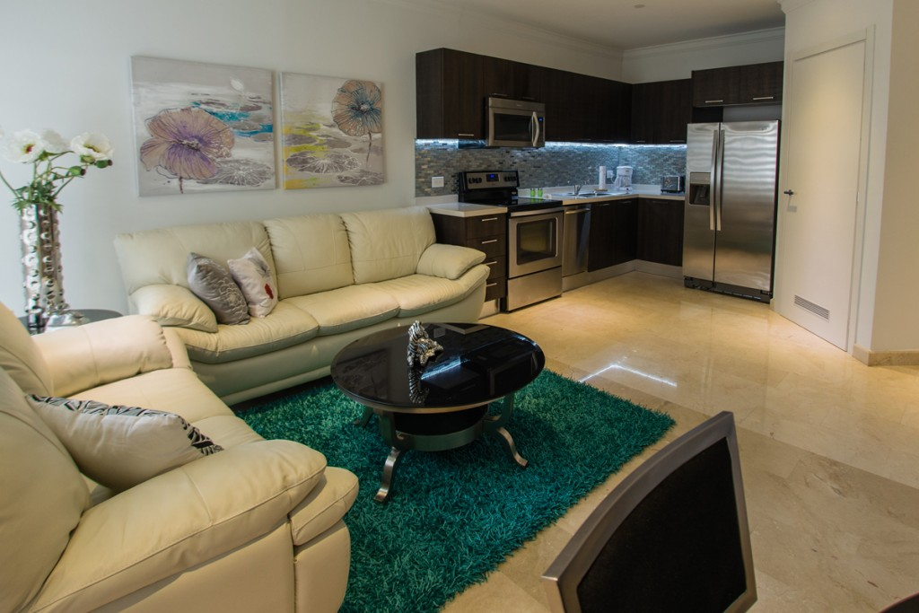 Condo For Sale Palm Aruba