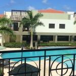 real estate condo for sale