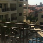 condo for sale Aruba
