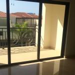 condo for sale Aruba
