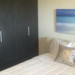 palm beach aruba for sale