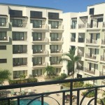 palm beach aruba for sale