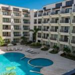 Aruba Condos hotel Aruba 315