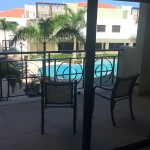 confo for sale for rent Aruba