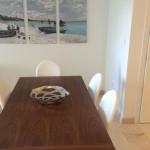 confo for sale for rent Aruba