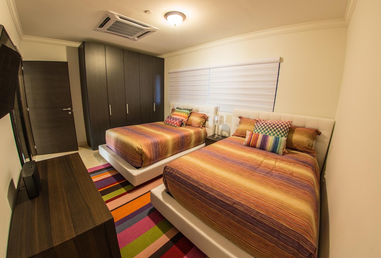 beautiful condo for sale Aruba