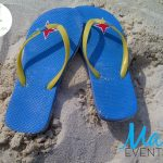 Aruba May Events